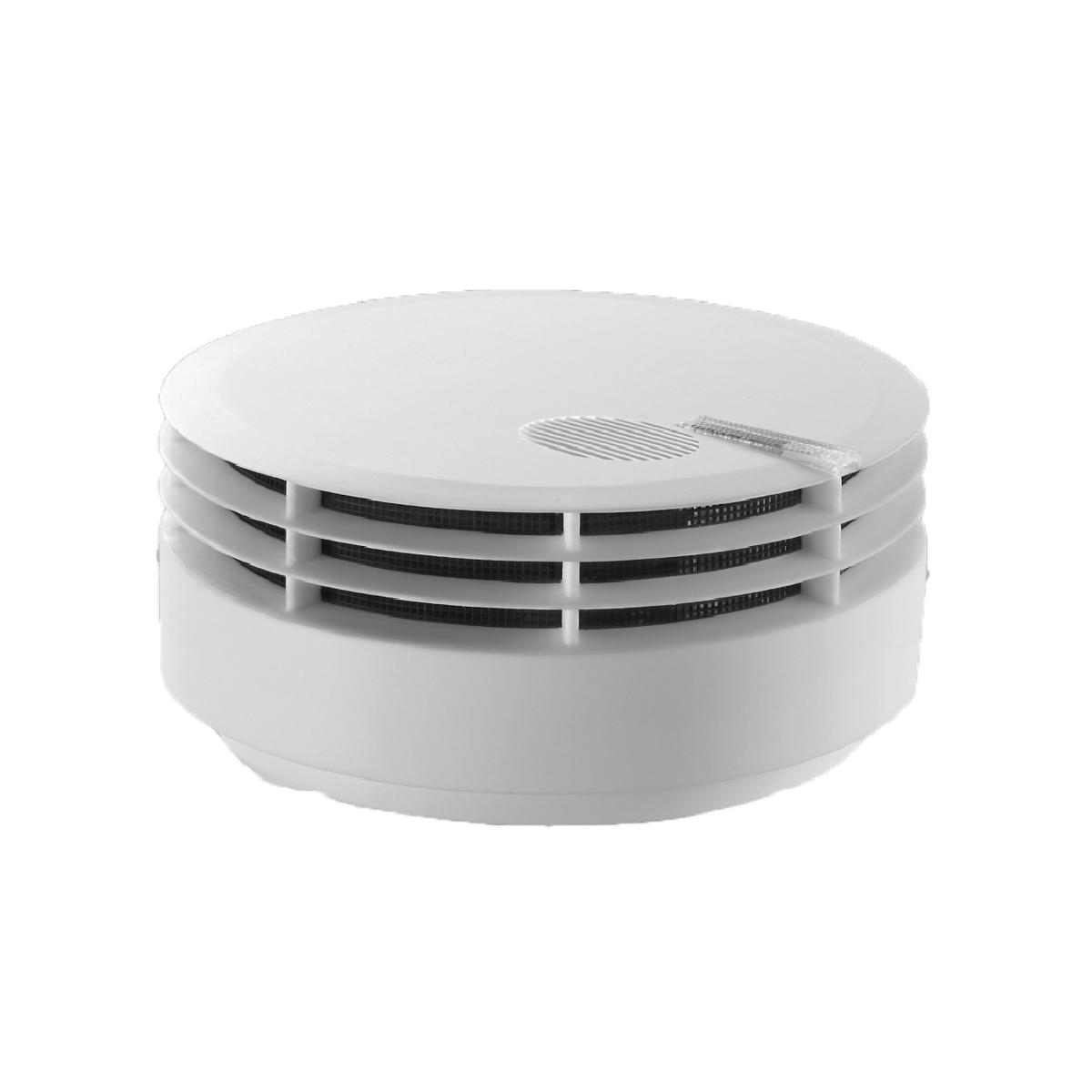 SmokeCO Alarms Access to Sound from