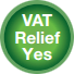 No VAT Relief