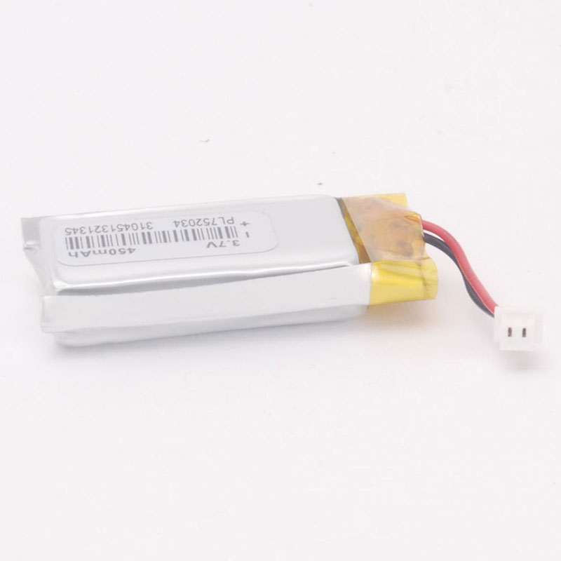 CM-BT2 Replacement Battery